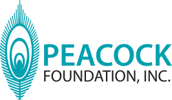 Peacock Foundation, Inc.